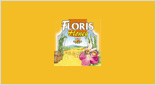Floris Honey belga sör
